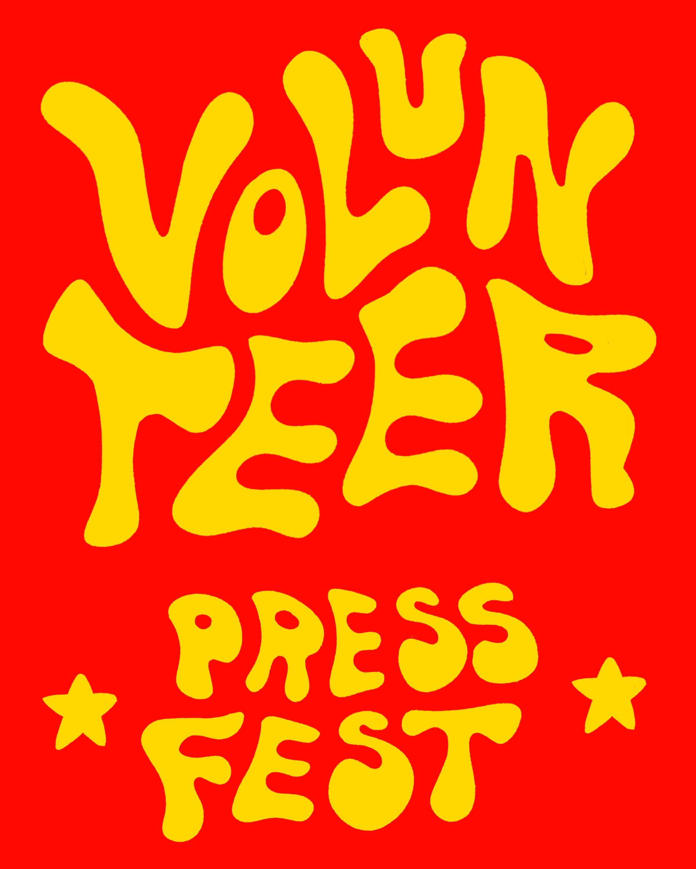 Volunteer 2.jpg