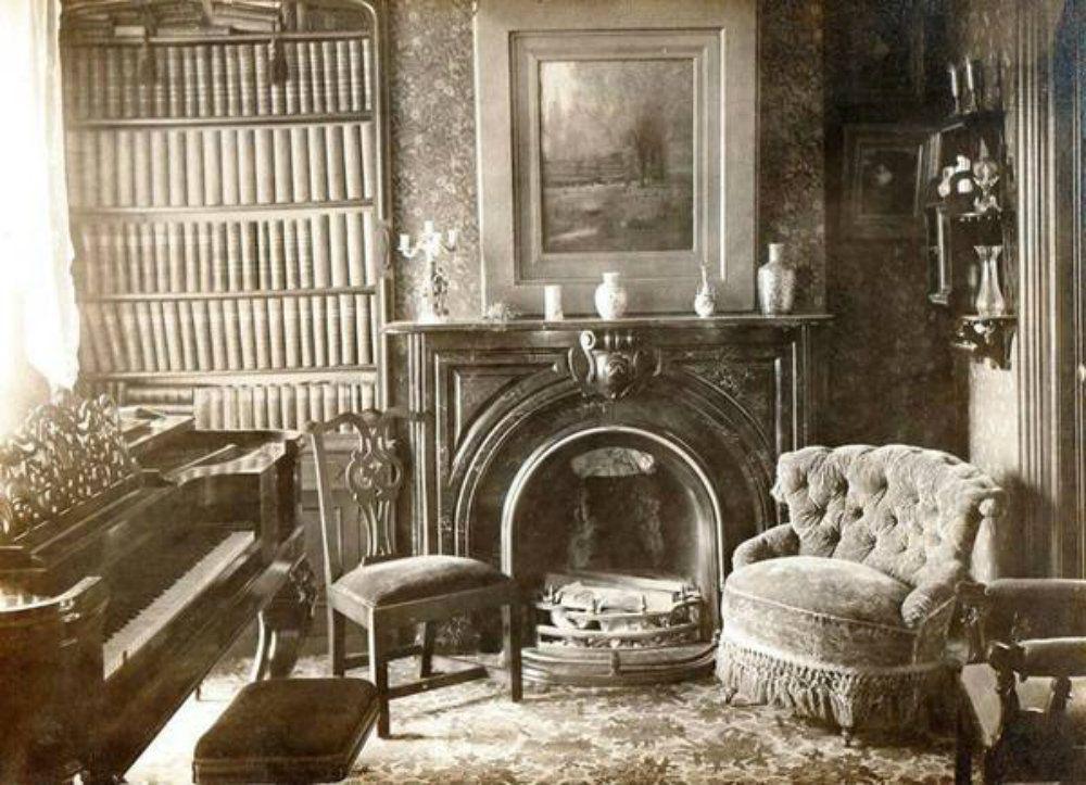 a-rare-look-inside-victorian-houses-from-the-1800s-13-photos-regarding-design-14.jpg