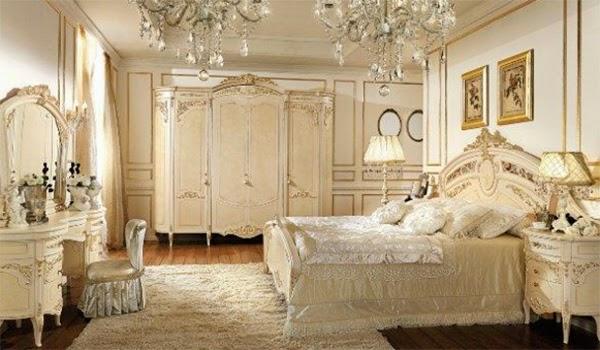 Tips on designing a Victorian-themed bedroom1.jpg