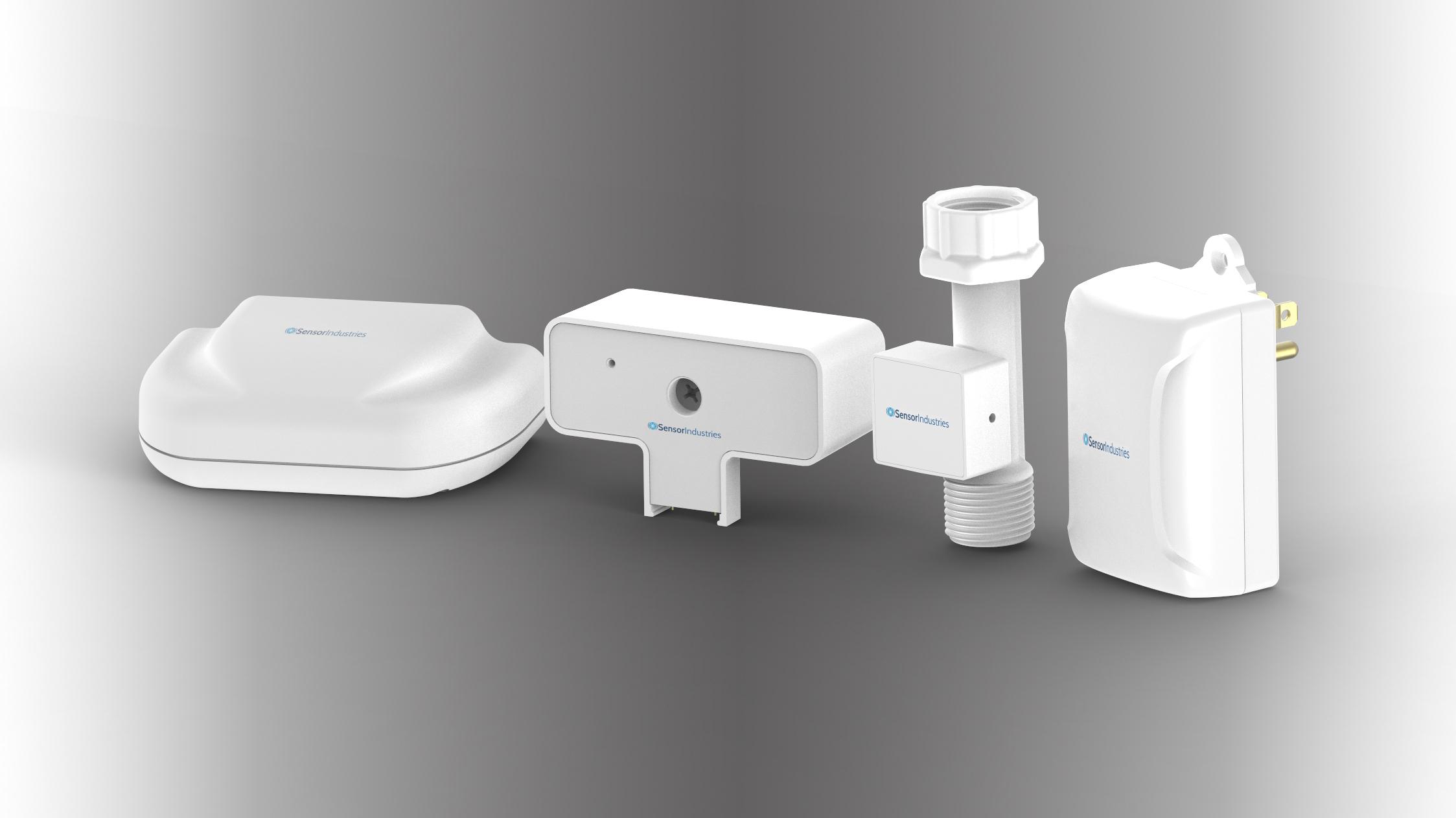 Sensor Industries Flood Detector.177.jpg