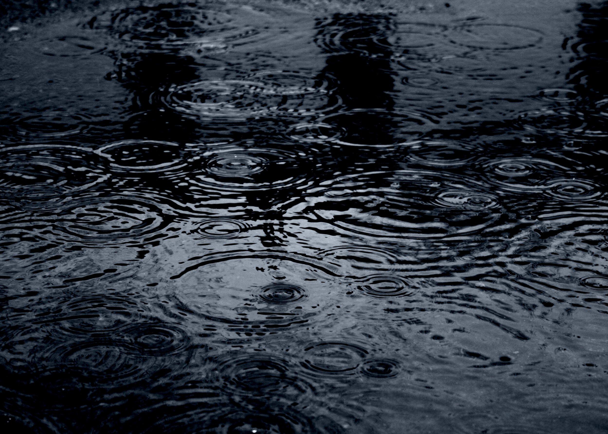 Moody_Raindrops_In_Dark_Blue_Puddle_(2387754376).jpg