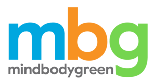 Mind Body Green logo.png