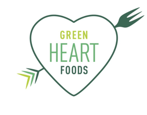 Green Heart Foods.png