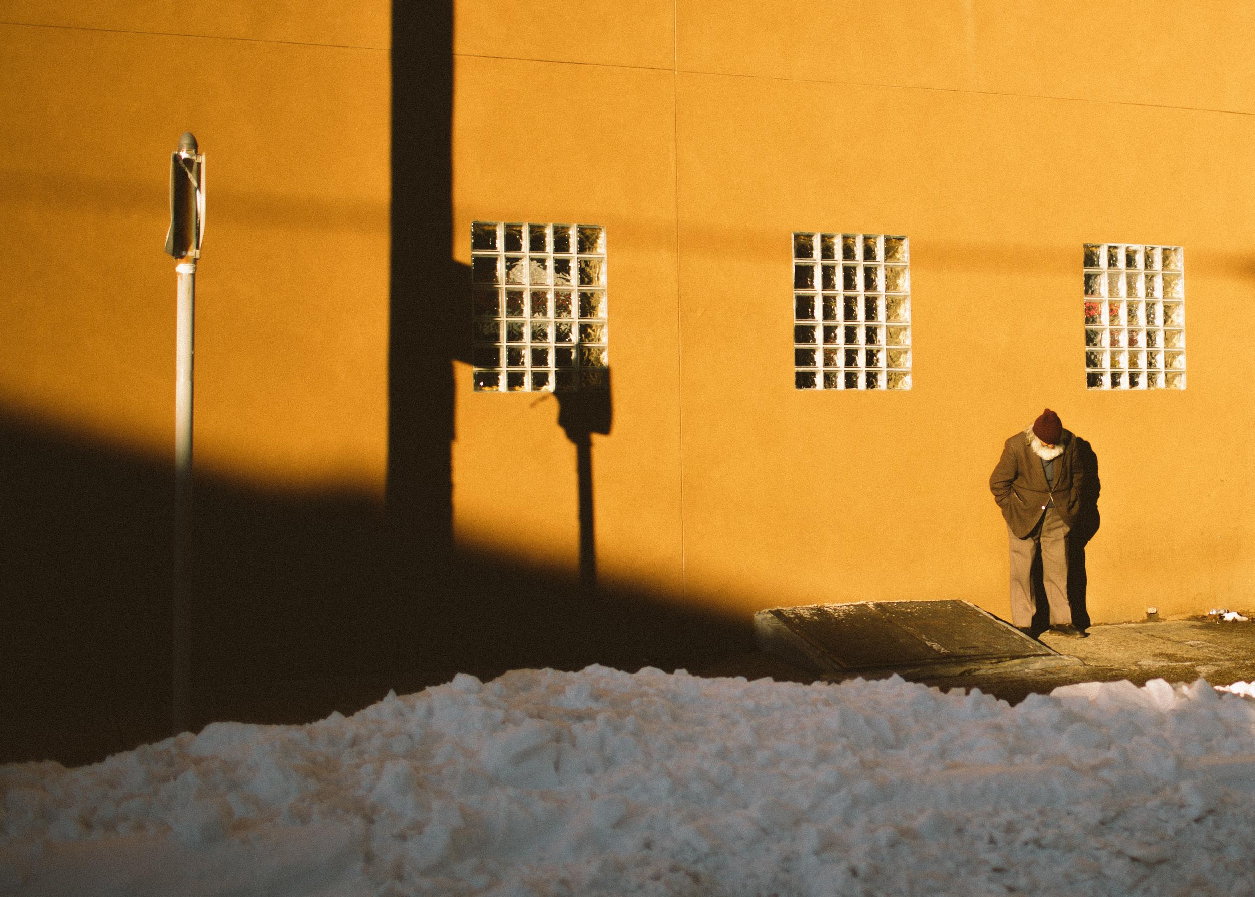 snow-6186.jpg