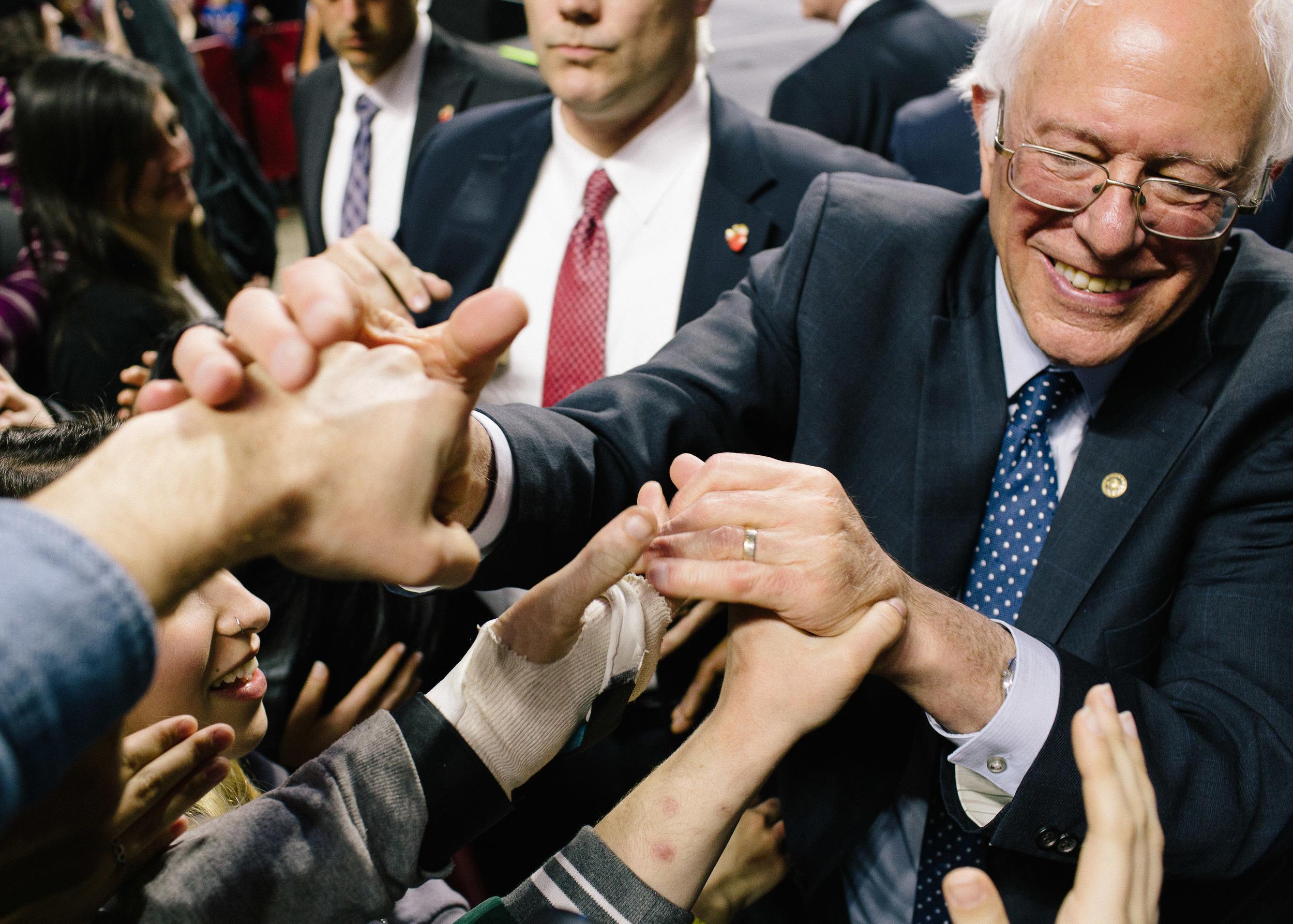 Bernie-8762.jpg