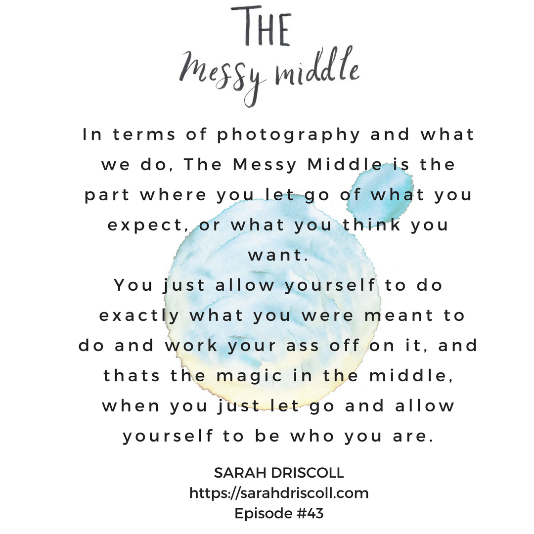 Copy of Copy of Copy of Copy of Copy of The messy middle is everyday, we start things and conclude things so rarely compared to how much time we spend in the middle. So i think that 355 days are the messy middle and .png