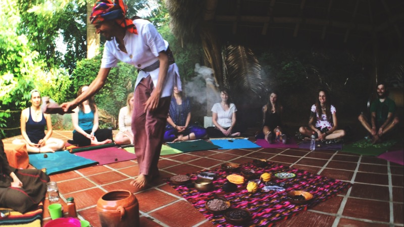 Cacao ceremony 1.jpeg
