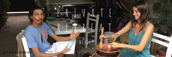 private retreat(6).png