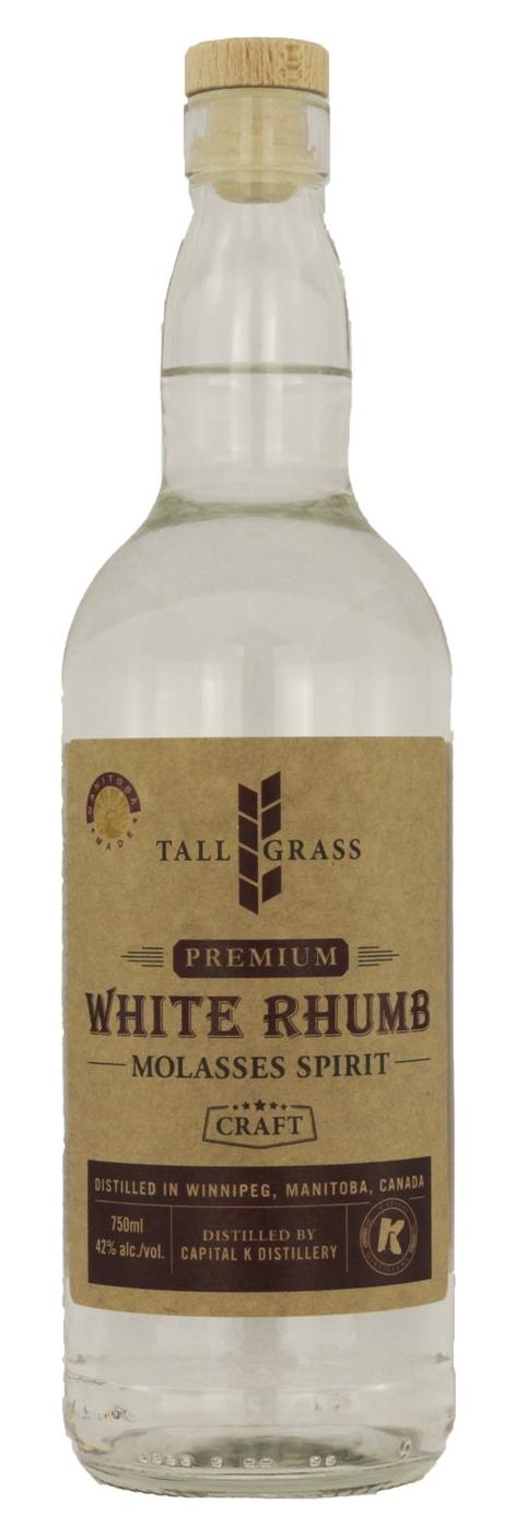 White Rhumb.jpg