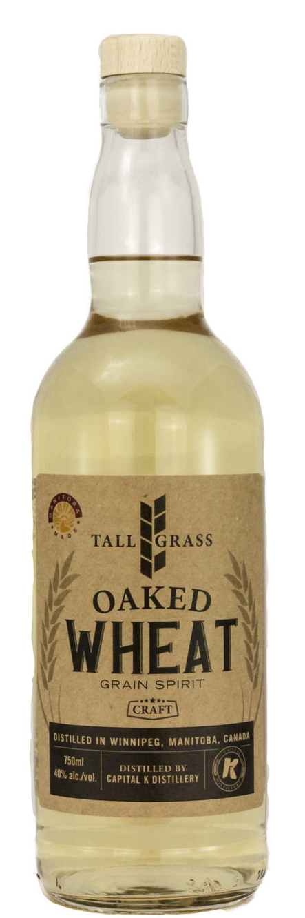 oaked wheat.jpg