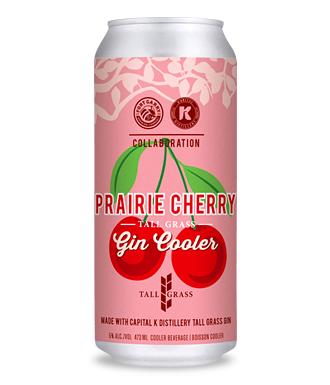 FG_Prairie_Cherry_Nov_18.png