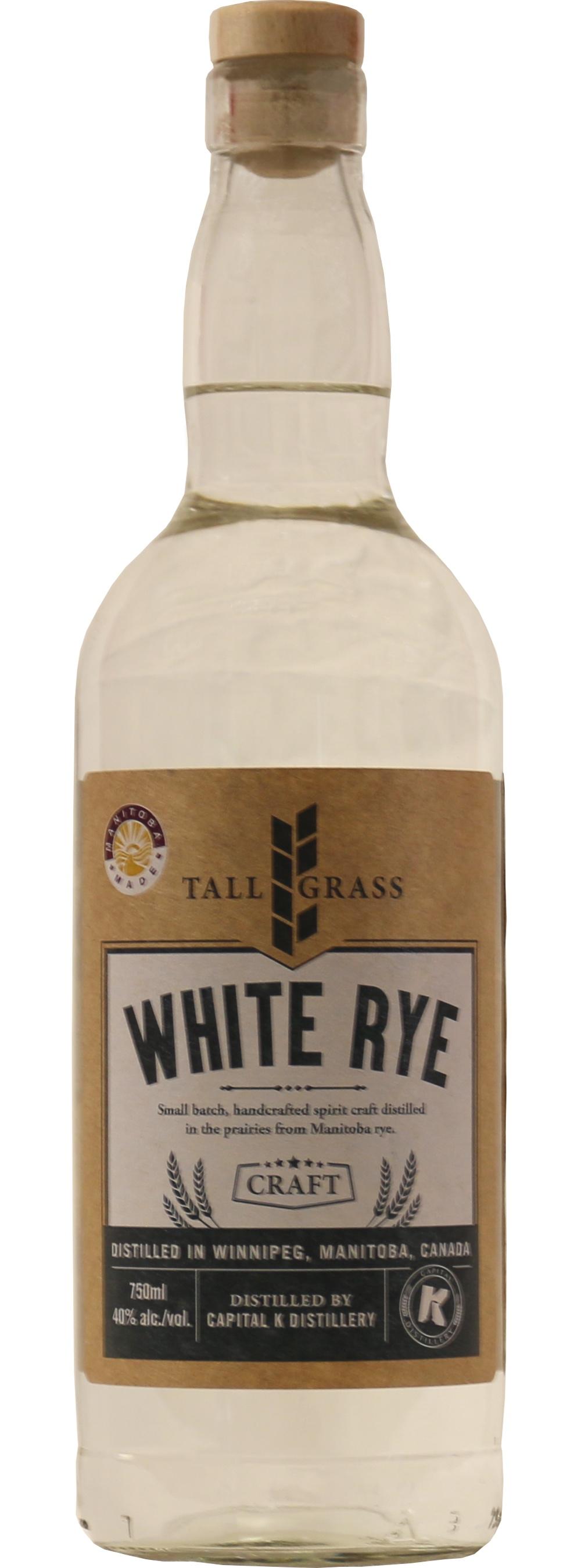 Tall+Grass+White+Rye.jpg
