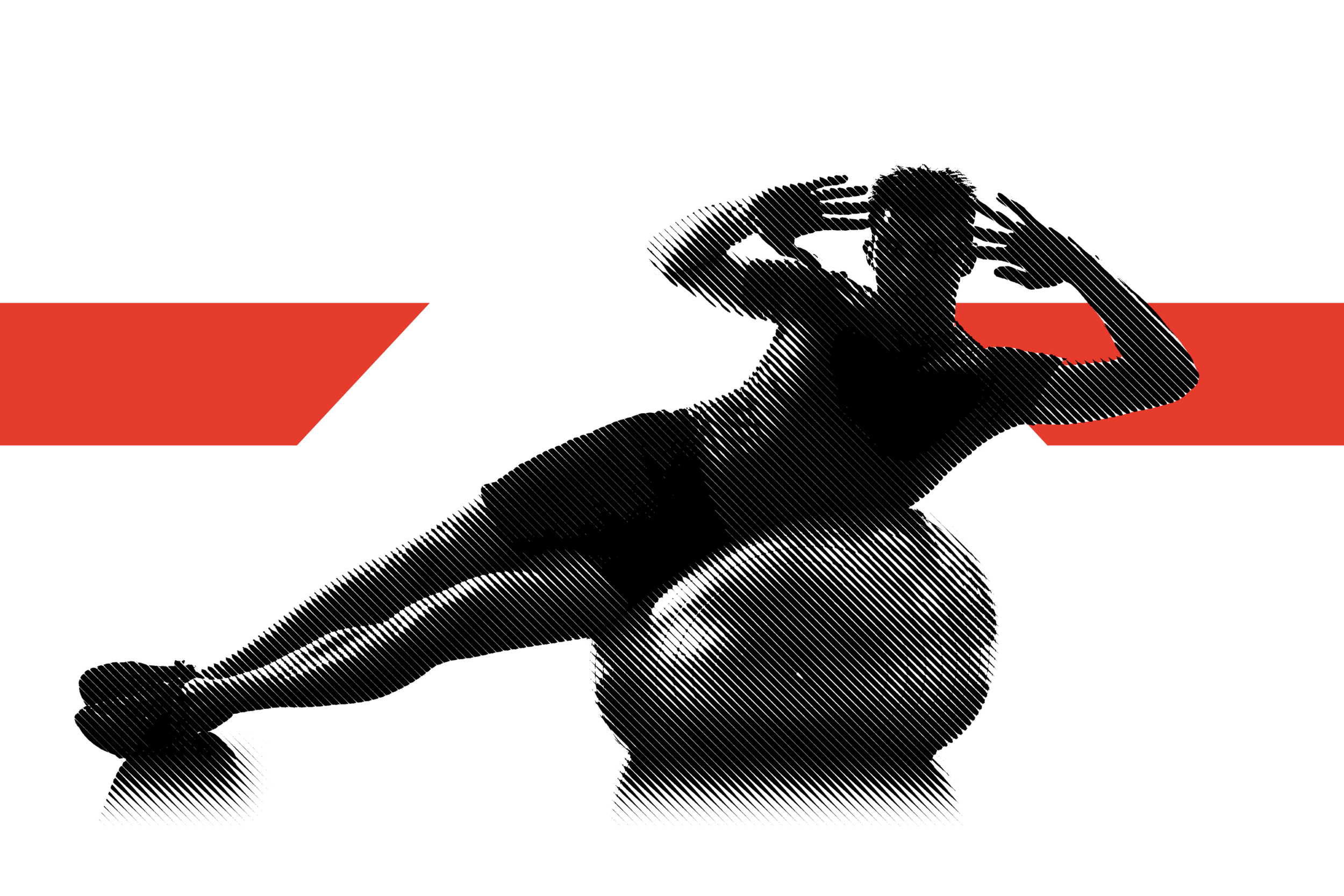 man-doing-side-crunch-on-exercise-ball.png