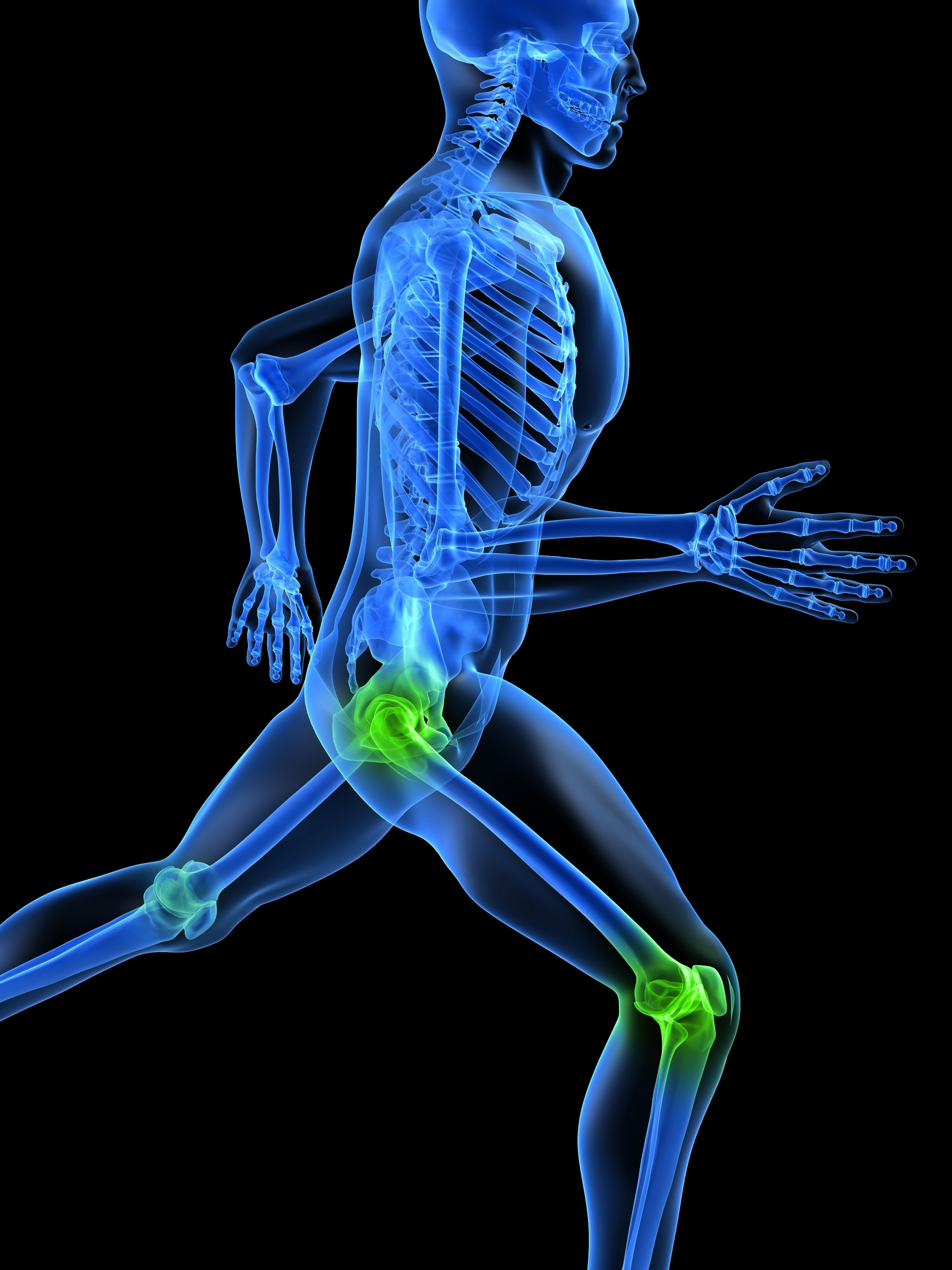 running-healthy-joints-7075411.jpg