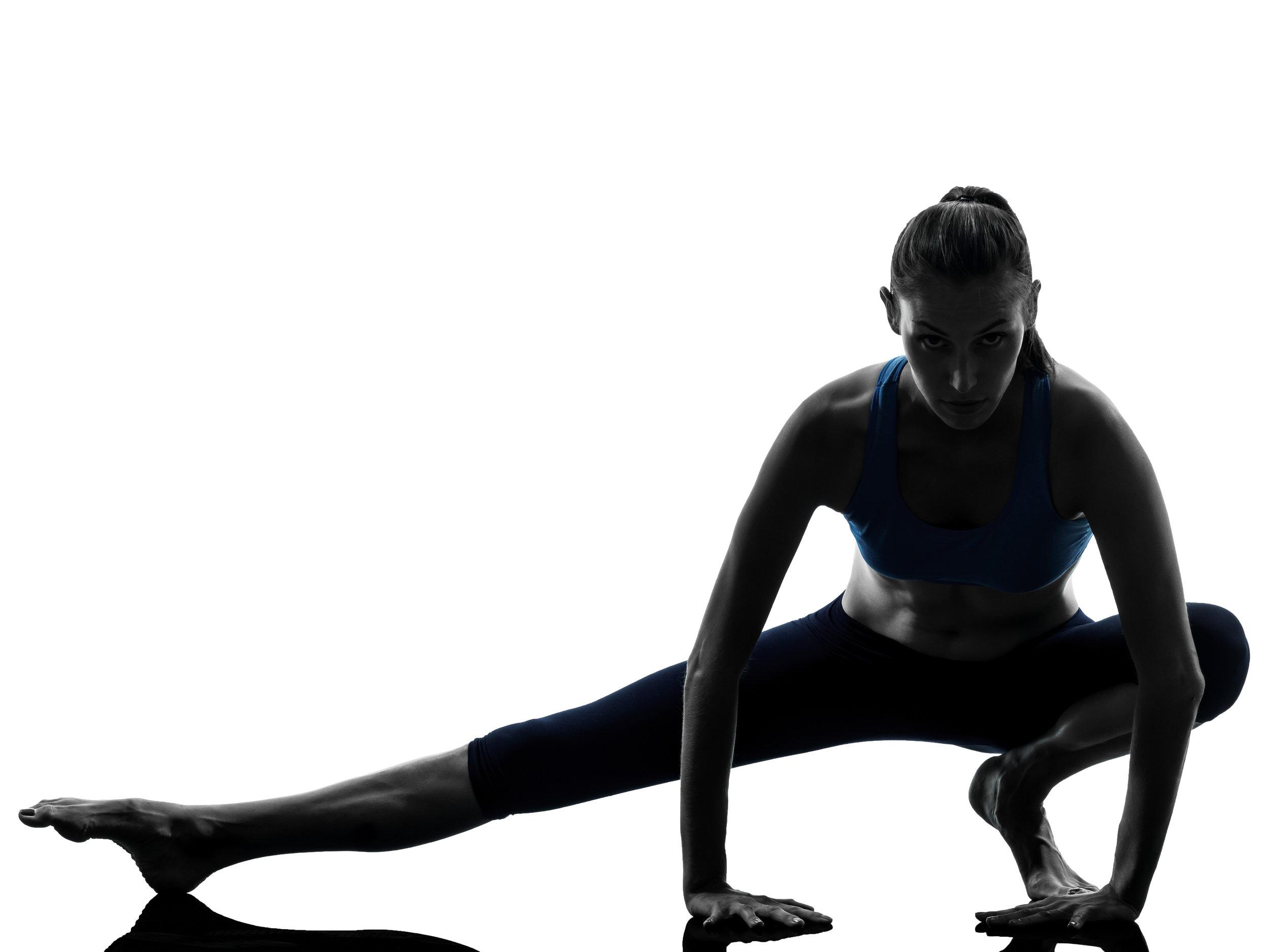 bigstock-one-caucasian-woman-exercising-39088081.jpg