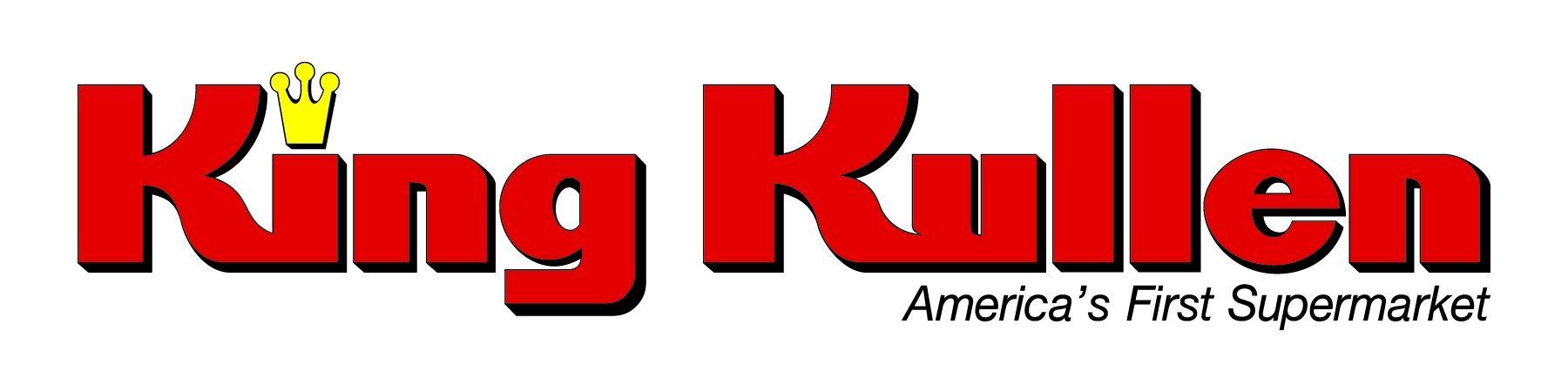 King-Kullen-color-logo-92bbb30a853f9af5bcdd825e44e580bd.jpg