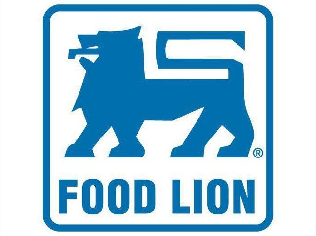 foodlionlogo.jpg