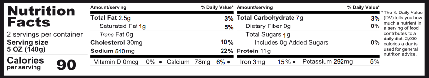 Spicy Nutritional.png