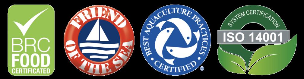 Bantry sustain logos trans.png