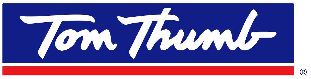 Tom Thumb Logo Jpeg.jpg