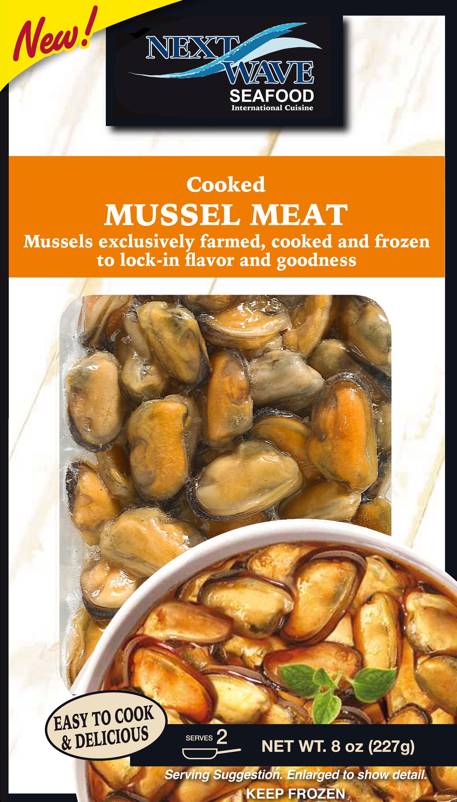 Meats, F.jpg