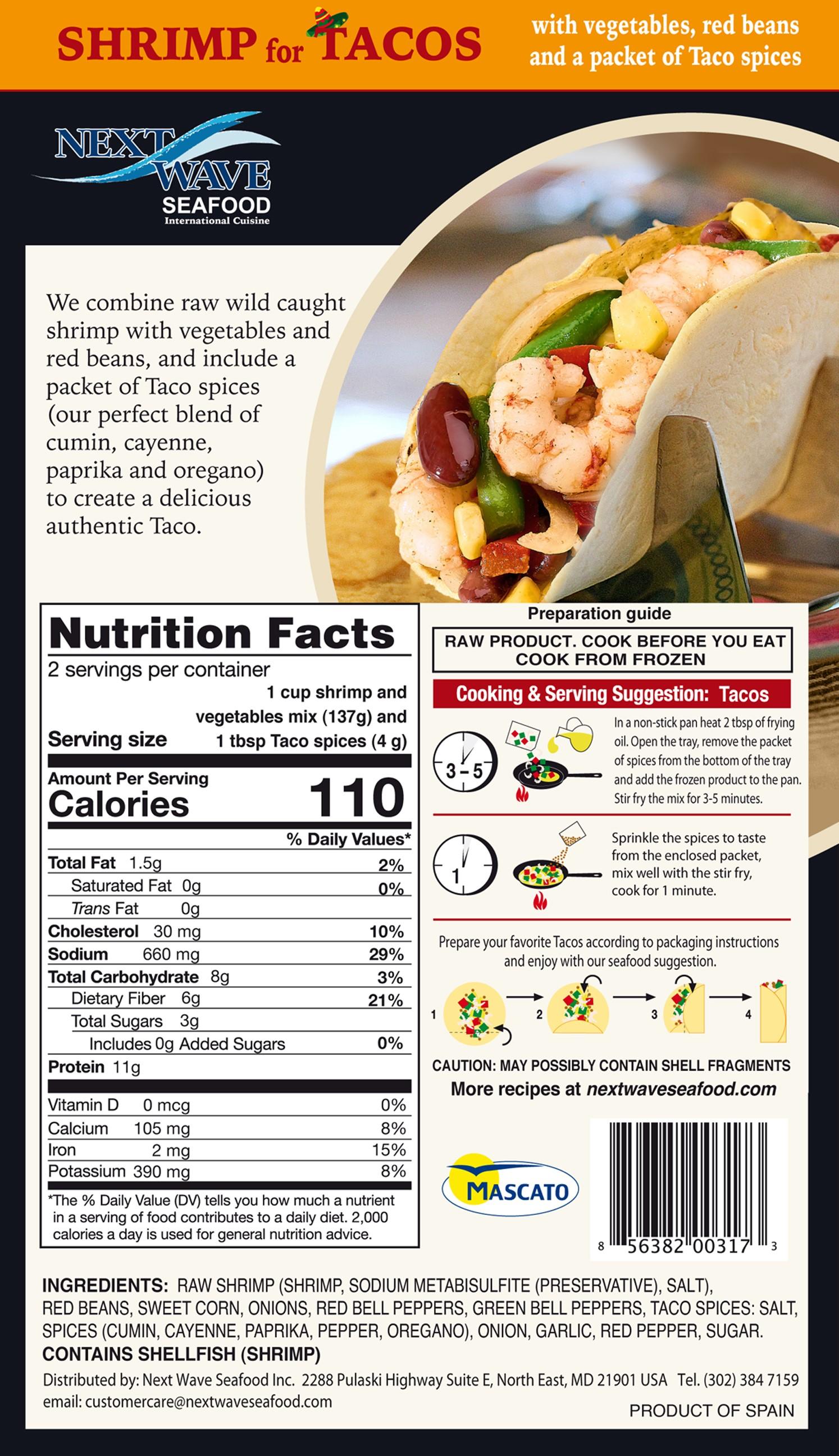 Tacos, B.jpg