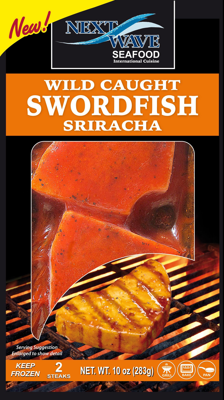 Sword, sriracha f.jpg