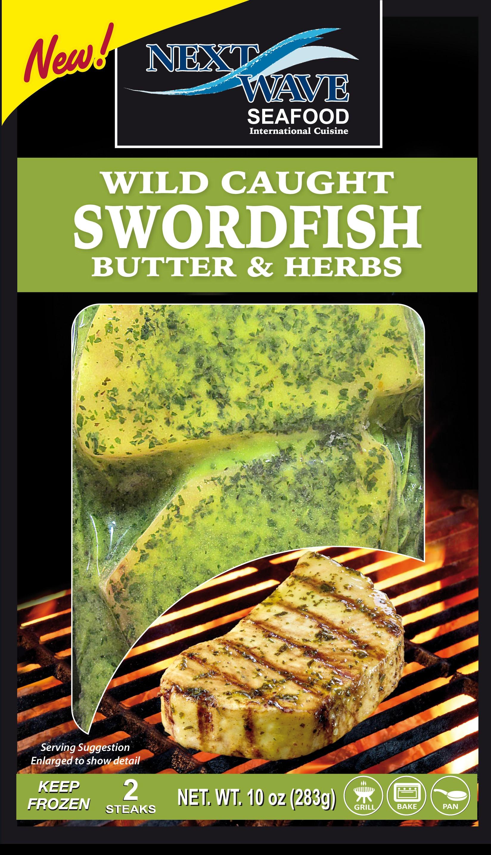 Sword, butter & herb f.jpg