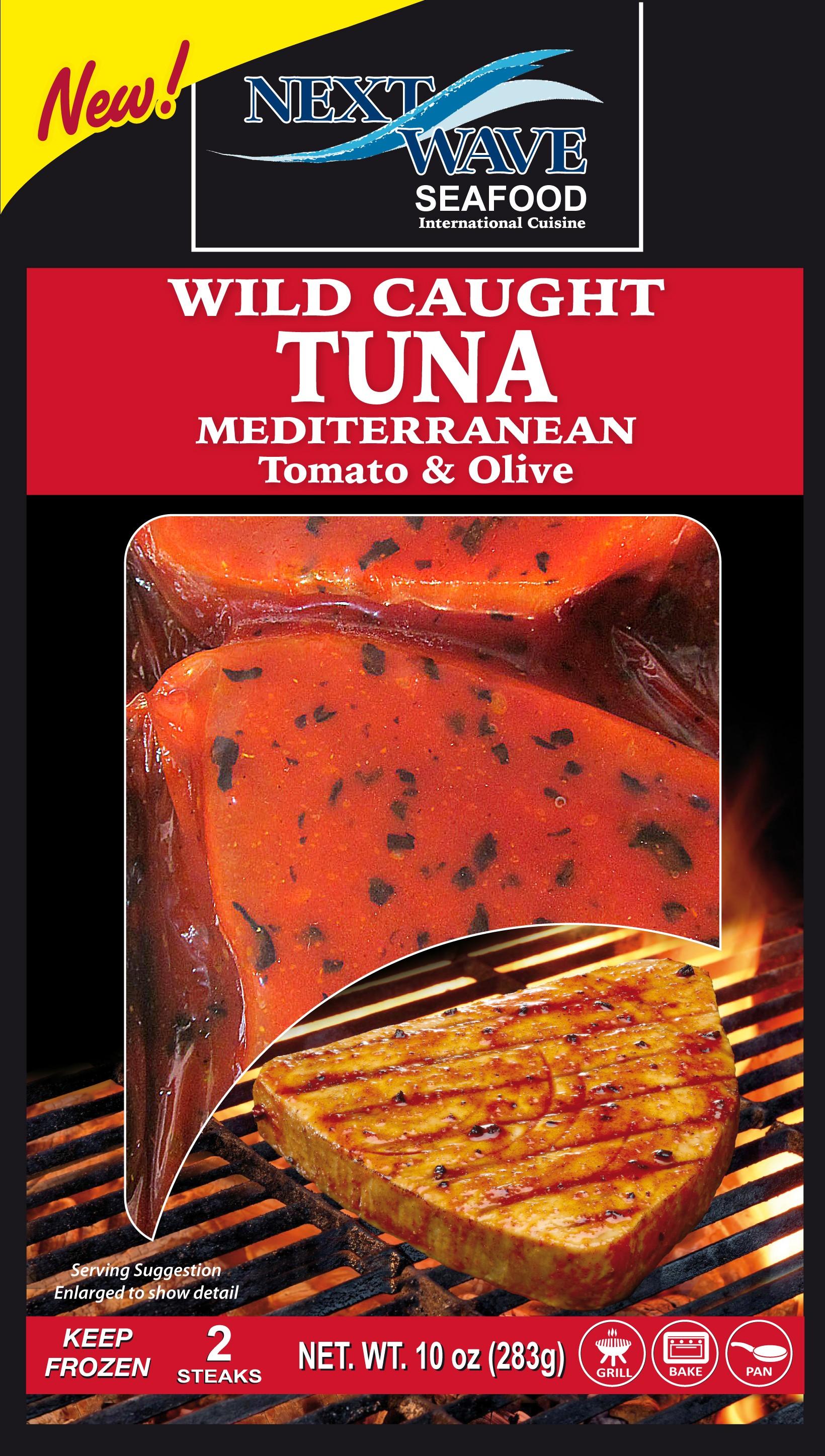 Tuna, med f.jpg