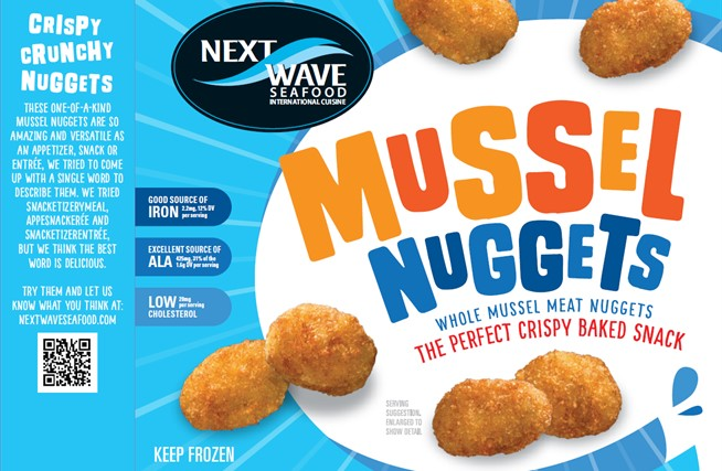 Nuggets front.jpg