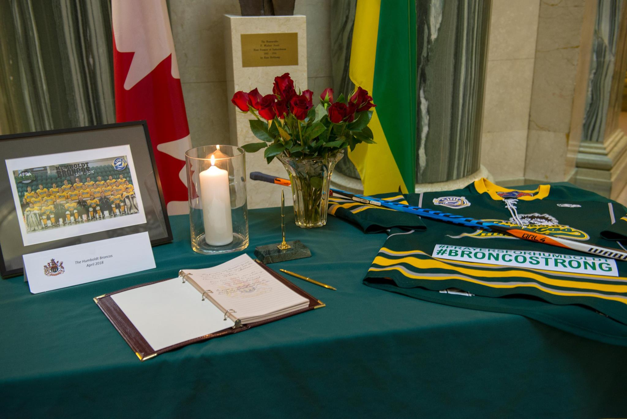 book of condolences.jpg