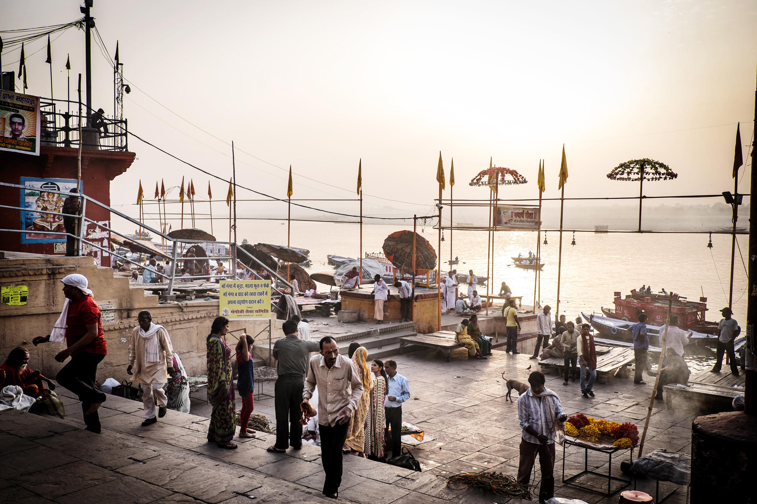 09_2015_India_757.jpg