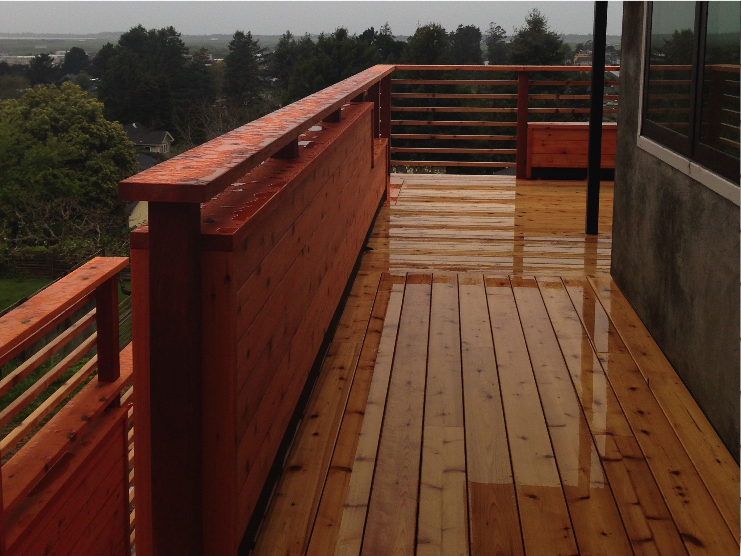 Bayview deck.jpg