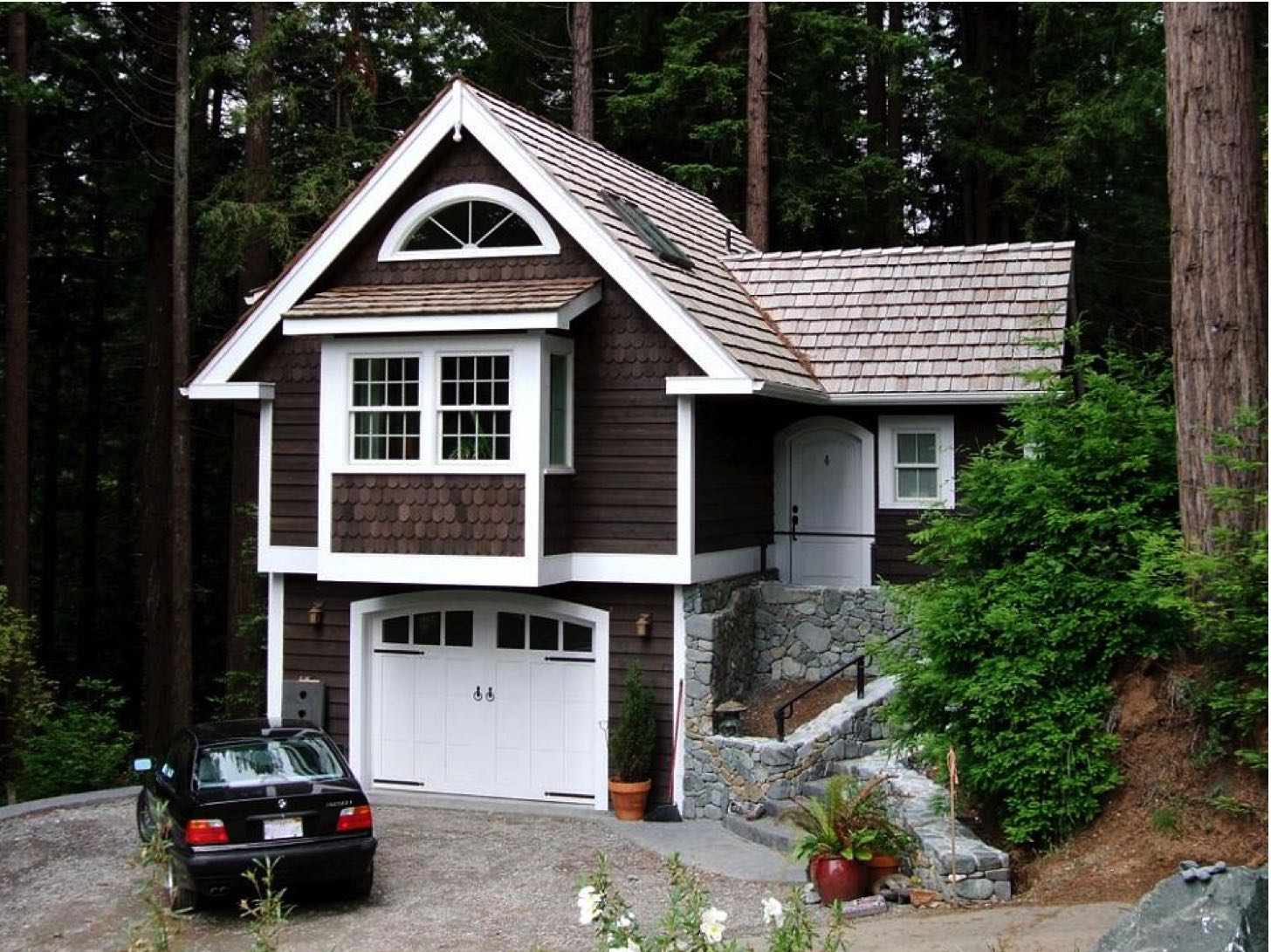 Redwoods Cottage.jpg