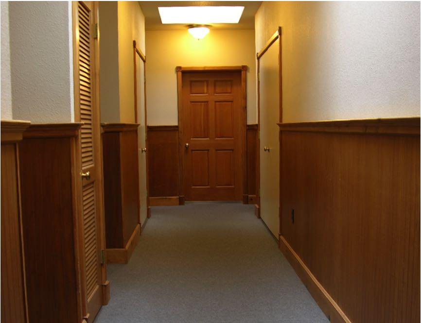 Minor Theatre Hallway.JPG