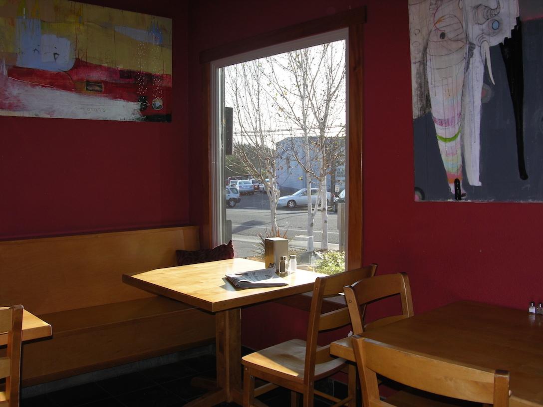 Hank's Table.JPG