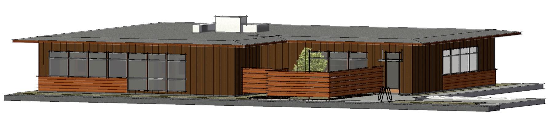 KBoodjeh_Architects_Arcata_Dentist.jpg