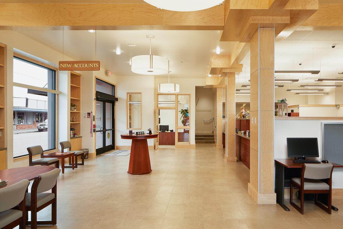 RCB Henderson Interior-2.jpg