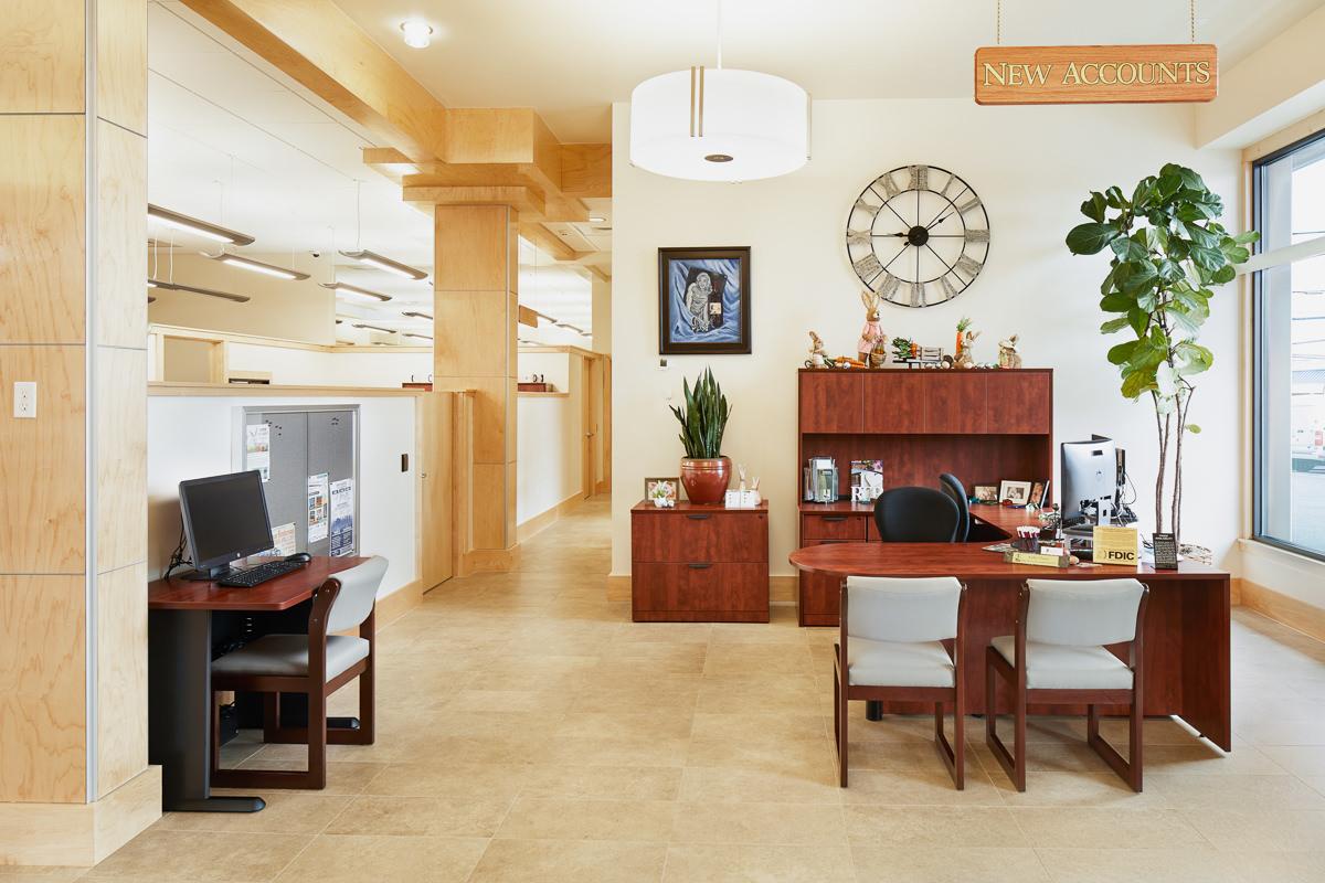 RCB Henderson Interior-3.jpg