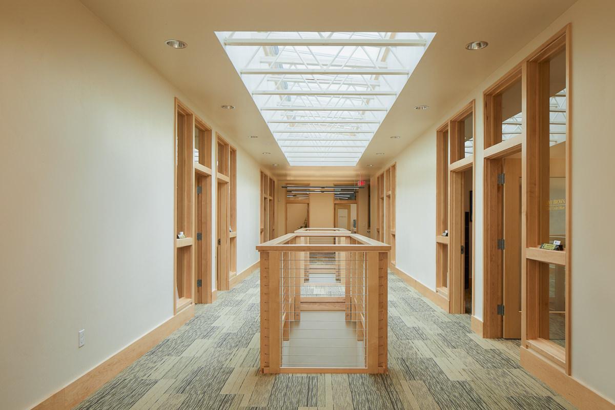 RCB Henderson Interior-5.jpg