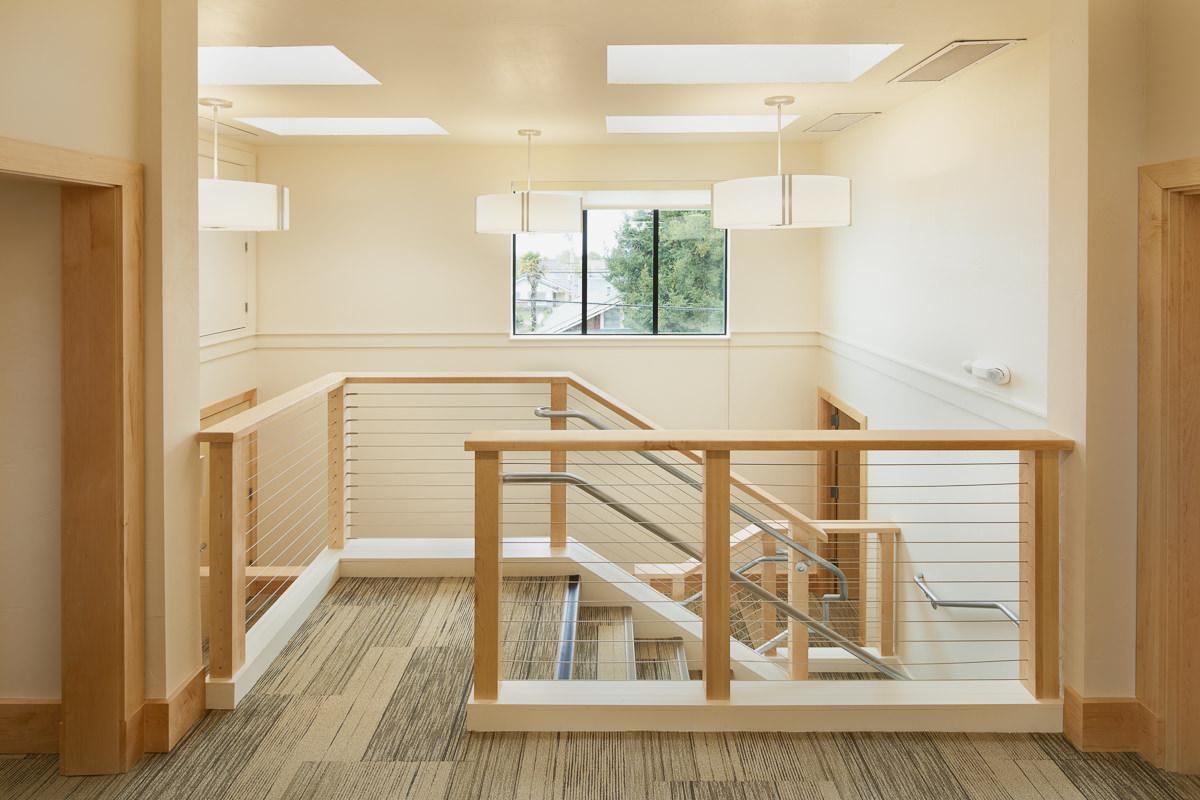 RCB Henderson Interior-9.jpg