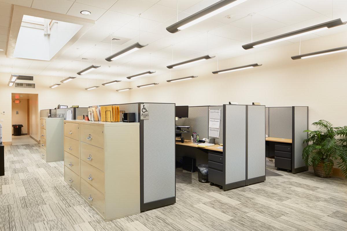 RCB Henderson Interior-15.jpg