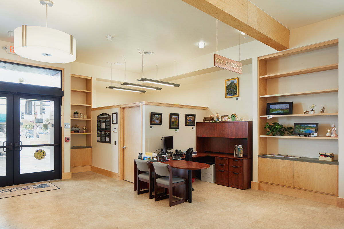 RCB Henderson Interior-16.jpg