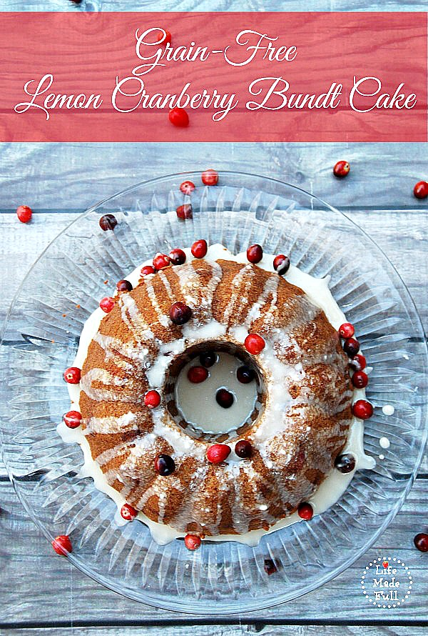 lemon-cranberry-bundt-cake-pinterest