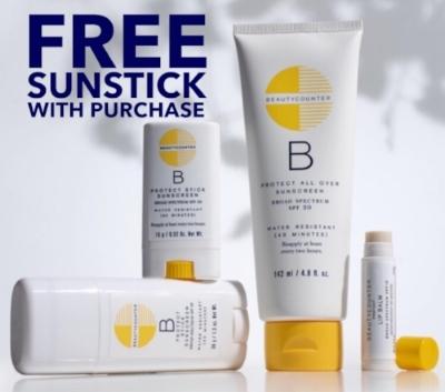sunstick promo.jpg