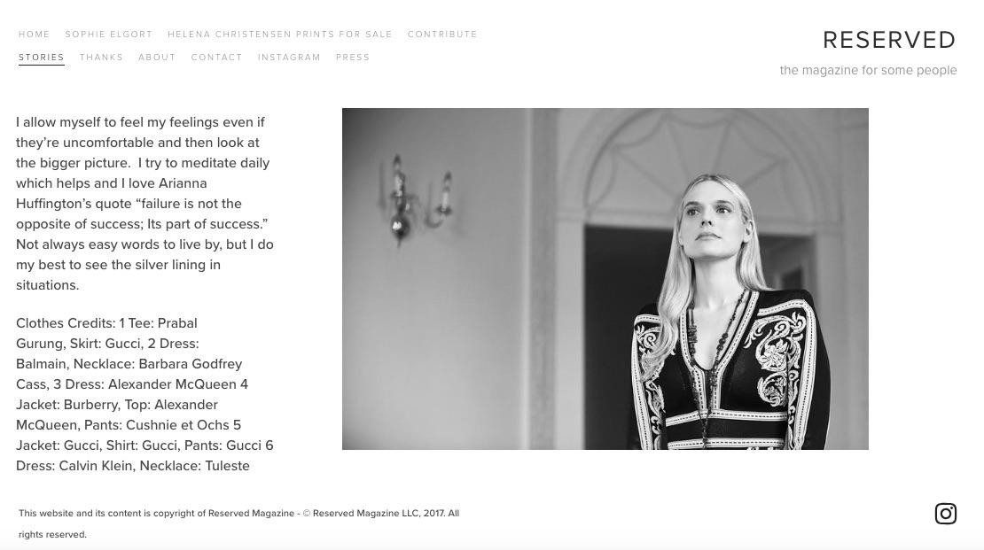 Reseved Magazine_Issue 4.jpg