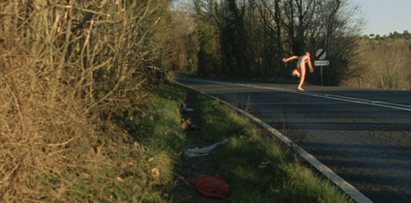 Nude in Road (600pix) .jpg