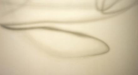 colin-glen-image.jpg