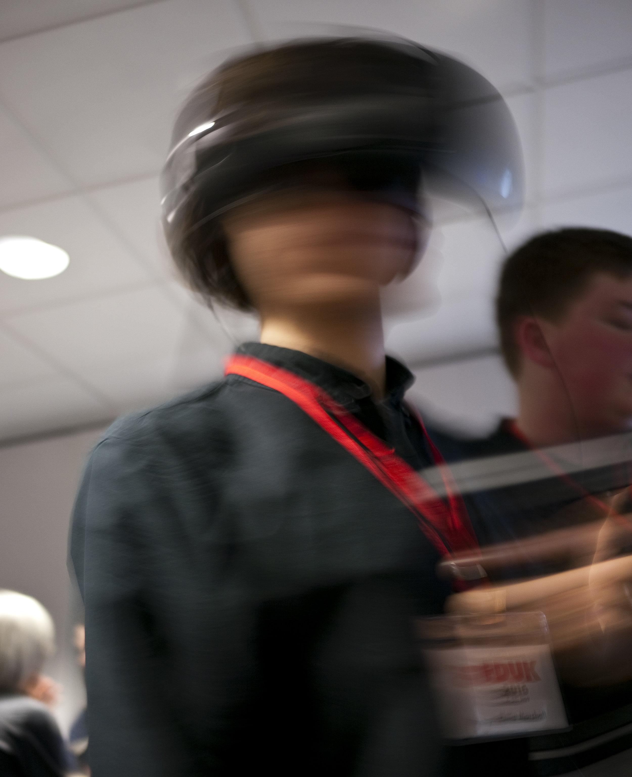Boys using Vive VR 2.jpg