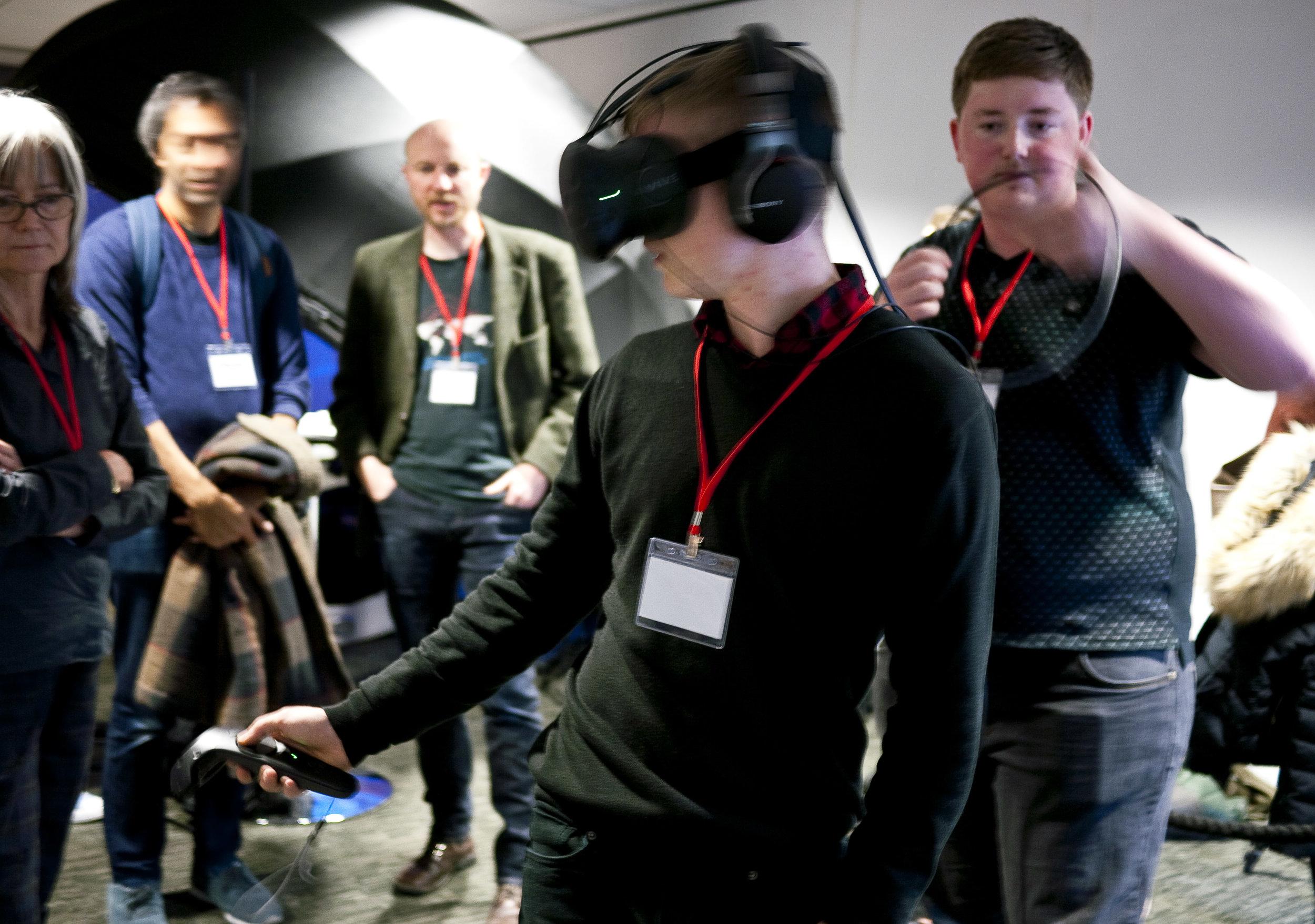 Boys using Vive VR.jpg